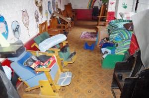 教室 (1)