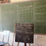 アフリカで言語聴覚士!マラウイの特別支援教育からお届けします!