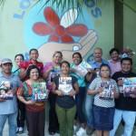 ニカラグアで活動する理学療法士!NGOの配属先はどんな所?