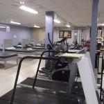 ドミニカ共和国清水PTによるリハビリテーション病院紹介