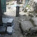 井土PTによるセントルシアの福祉事情