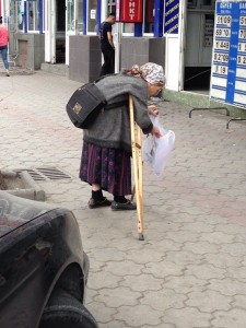 第3回キルギス野口①