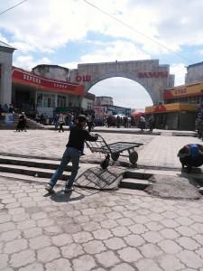 第3回キルギス野口④