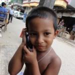 バングラデシュ井立STが感じた異国でのコミュニケーション事情