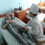 ウズベキスタン木村PTが感じた異国でのコミュニケーション事情