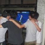 中国吉田OTが感じた異国でのコミュニケーション事情
