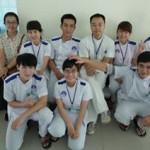 小野PTによるベトナムのコミュニケーション事情