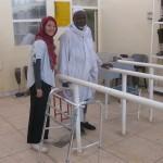 スーダンで活動中の百瀬さんはなぜ協力隊を志したのか?