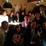 第50回日本理学療法学術学会に参加して!国際協力のシンポジウムを振り返る
