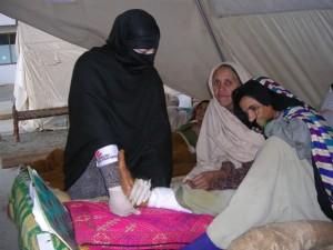パキスタン宗教