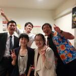 【勉強会報告】新しい地域支援のアイデアを考える!!