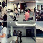 リハネットセミナー2019【青年海外協力隊の活動と帰国後の展開】