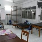 ベトナムのアンザン省の病院で活動する青年海外協力隊!配属際はどんな所?