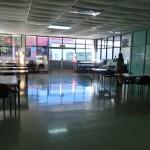 コスタリカの国立リハビリテーションセンターのリハビリ室がすごい!青年海外協力隊作業療法士!