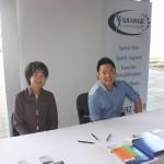 オーストラリアのクリニックで働く日本人理学療法士!江戸PT