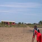 青年海外協力隊として活動したガーナの2年5ヶ月 理学療法士米田さん