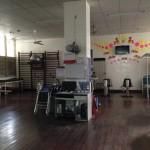 ベトナムチョーライ病院、病床は何と1800床!青年海外協力隊言語聴覚士がお届けします!