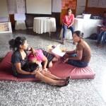 青年海外協力隊理学療法士がニカラグアで日本の経験が活かせた瞬間!