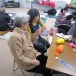 災害リハビリテーションに関する調査!作業療法士の役割とは?